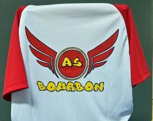 teeshirt AS (2)