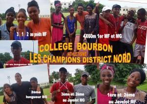 champions district 2