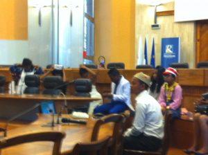 rencontre malgache a la reunion